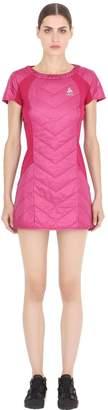 Odlo Loftone Primaloft Nylon Dress