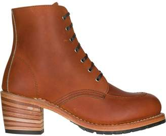 Red Wing Shoes Clara Boot - Women's
