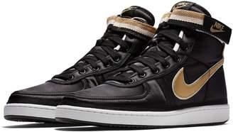 Nike Vandal High Supreme High Top Sneaker