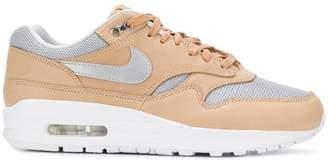 Nike 1 SE PRM sneakers