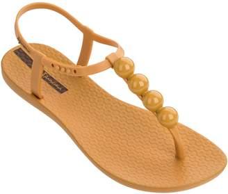 Ipanema PVC T-Strap Sandals