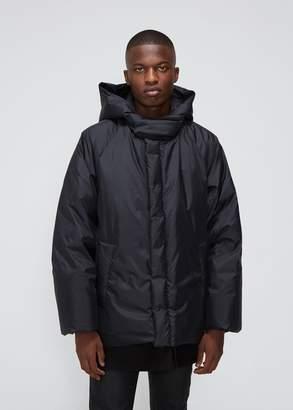 Oamc Frontline Jacket