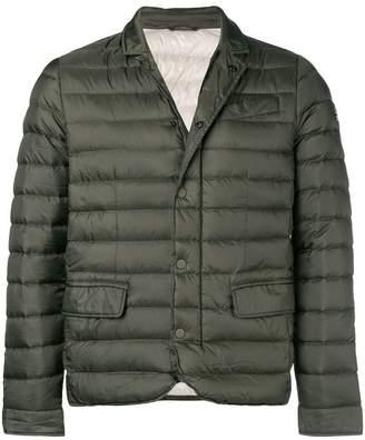 Hetregó Beemin jacket