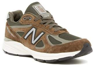 New Balance Q417 Color Up Sneaker