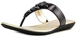 Bandolino Women's Jesane Synthetic Sandal $9.02 thestylecure.com