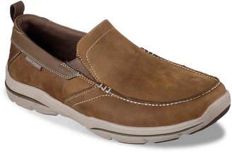 Skechers Forde Slip-On - Men's