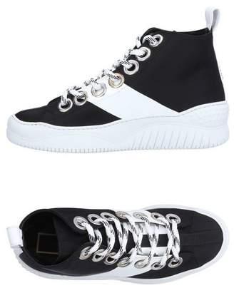 N°21 N° 21 High-tops & sneakers