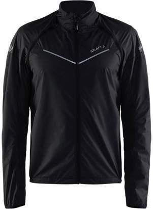 Craft Velo Convert Jacket - Men's