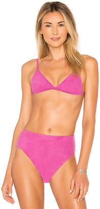 dbrie Demi Bikini Top
