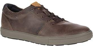 Merrell Men's Barkley Oxford