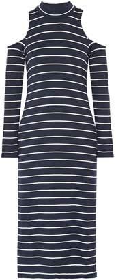 Splendid 3/4 length dresses - Item 34900039DH