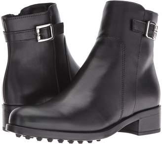 La Canadienne Shelby Women's Boots