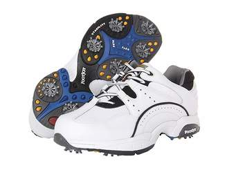 Foot Joy FootJoy FJ Hydrolite Athletic Shoe