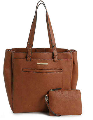 f3c940a4b10 Steve Madden Tote Bags - ShopStyle