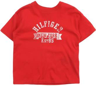 Tommy Hilfiger T-shirts - Item 12001908GN