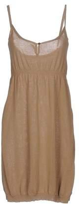 Appartamento 50 Short dress
