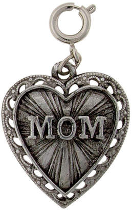 DAY Birger et Mikkelsen 1928 Jewelry 1928 Mother's Items Brass Charm
