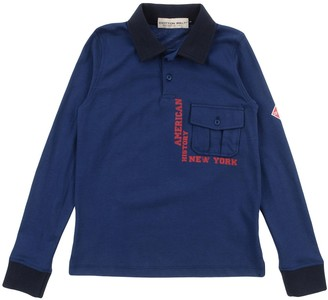 Cotton Belt Polo shirts - Item 12195489TS