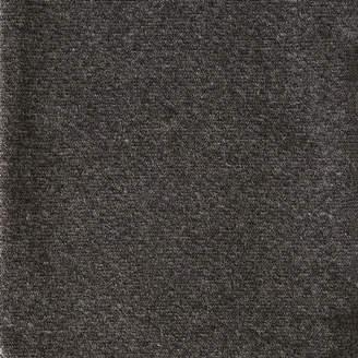 Tabio (タビオ) - Tabio Leg Labo (タビオ レッグラボ) ◆WEB限定◆マタニティ裏起毛10分丈レギンス