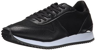 Madden Girl Women's Runner Fashion Sneaker $59.95 thestylecure.com
