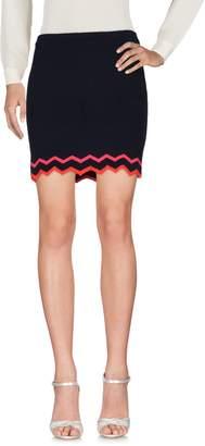 Paco Rabanne Mini skirts - Item 35311488AD