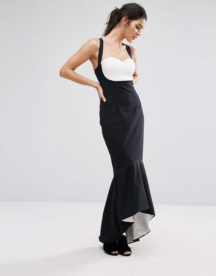 Asilio The New Eccentric Dress