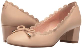 Kate Spade New York - Yasmin Women's Shoes $228 thestylecure.com