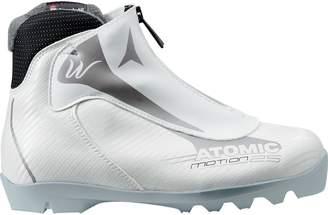 Atomic Prolink Motion 25 Touring Boot - Women's