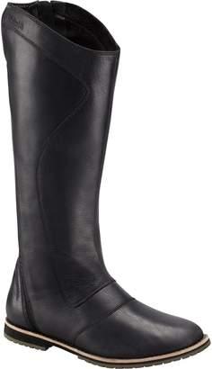 Columbia TwentyThird Ave Waterproof Tall Boot - Women's