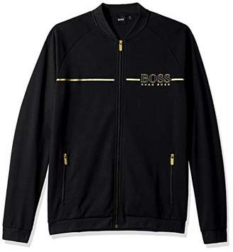 HUGO BOSS Men's Tracksuit Jacket