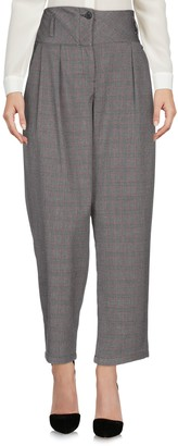 Dixie Casual pants - Item 13224947GM