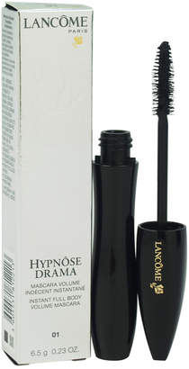Lancome Excessive Black Hypnose Drama Instant Full Body Volume Mascara
