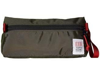 Topo Designs Travel Toiletry Kit
