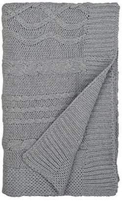 Burt's Bees Baby Organic Stroller Blanket