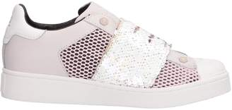 MOA MASTER OF ARTS Low-tops & sneakers - Item 11580254AP