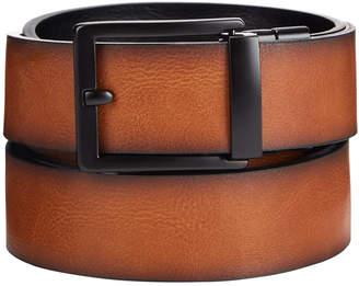 Alfani Men Reversible Belt, s