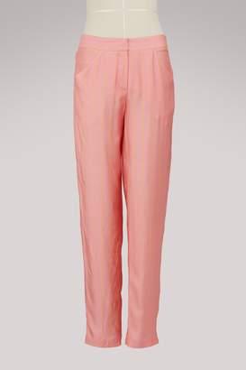Roseanna Charles pants