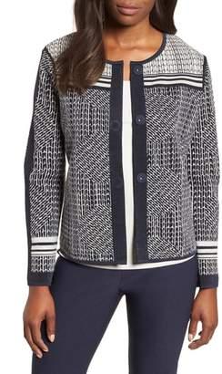 Nic+Zoe Forefront Jacket