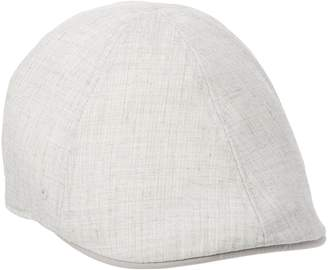 Kangol Men's Pattern Flexfit Cap