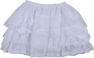 Ermanno Scervino GIRL Skirts - Item 35362125PV