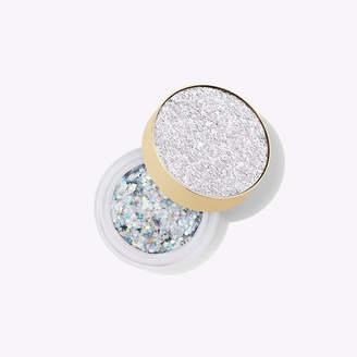 Treasure Pot Glitter Gel