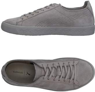 Stampd x PUMA Sneakers