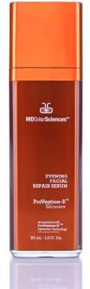 MDSolarSciences Evening Facial Repair Serum - 1 oz
