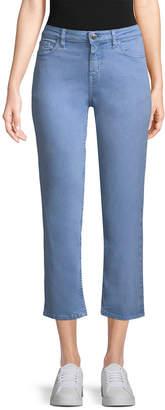IRO Farp Cropped Pant
