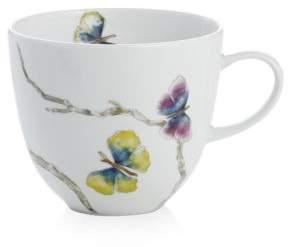 Michael Aram Butterfly Ginkgo Mug