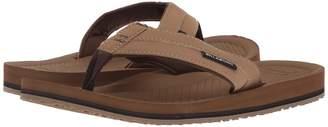 Billabong Offshore Impact Men's Sandals