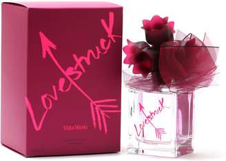 ... Vera Wang Lovestruck Eau de Parfum Spray 19e8a48168a17