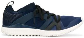 adidas by Stella McCartney crazytrain pro sneakers