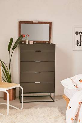 Urban Outfitters Lena Tall Dresser