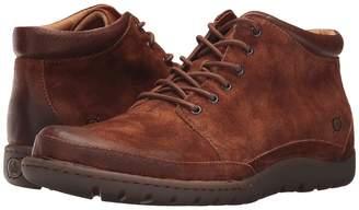Børn Nigel Boot Men's Lace-up Boots